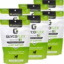6-PACK GlycoFlex 2 (720 Soft Chews)