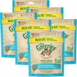 6-PACK Greenies Feline - OCEAN FISH (2.4 lbs)