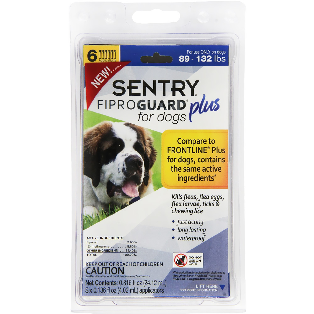 6-PACK-FIPROGUARD-PLUS-DOGS-89-132-LBS