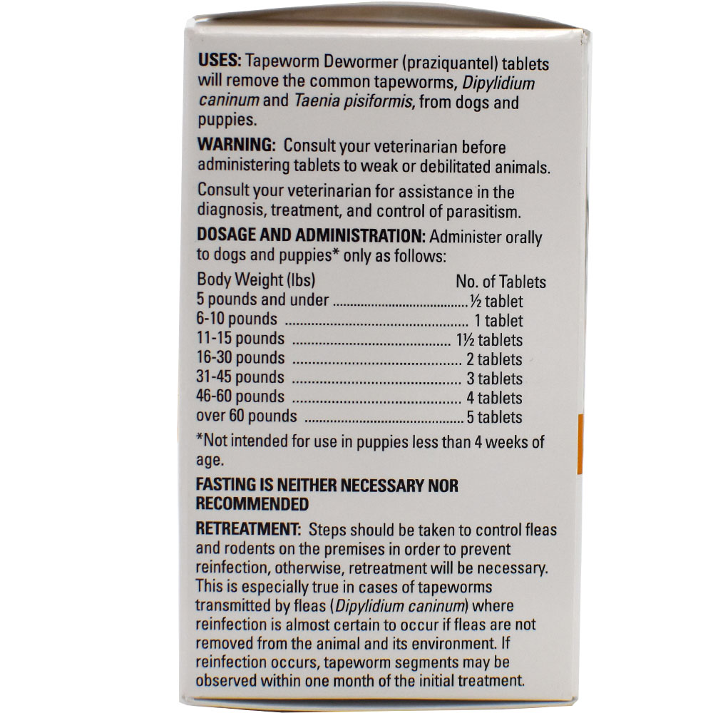 SERESTO-SMALL-DOGS-6-PACK-TAPEWORM