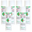 6 Packs Enisyl-F Oral Paste for Cats - 600 mL