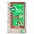 Absorption Corp Carefresh Complete Natural Pet Bedding (30 Liter)