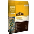 Acana Heritage Free-Run Poultry Dog Formula (13 lb)