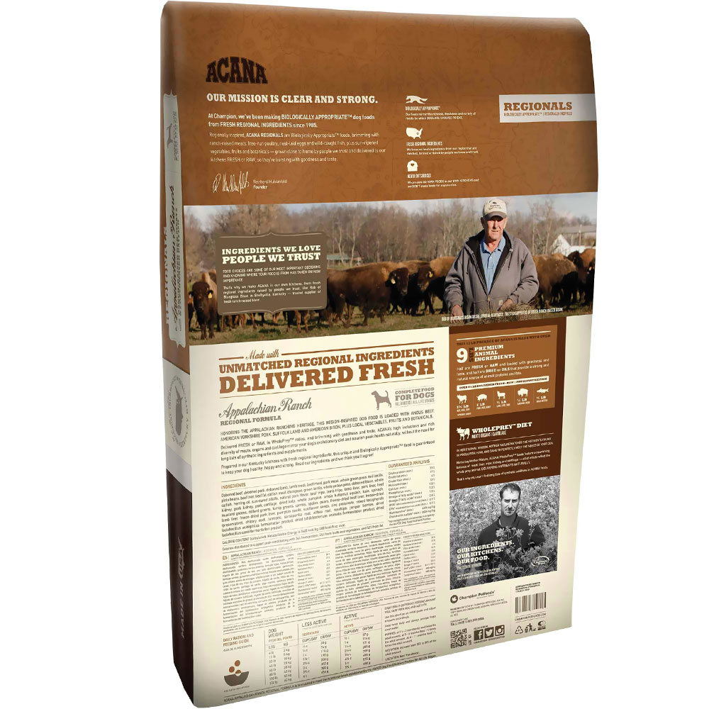 acana-regionals-appalachian-ranch-dog-28-6-lb-23