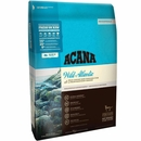 Acana Regionals Wild Atlantic Cat (15 lb)