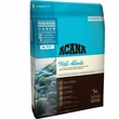 Acana Regionals Wild Atlantic Dog (28.6 lb)