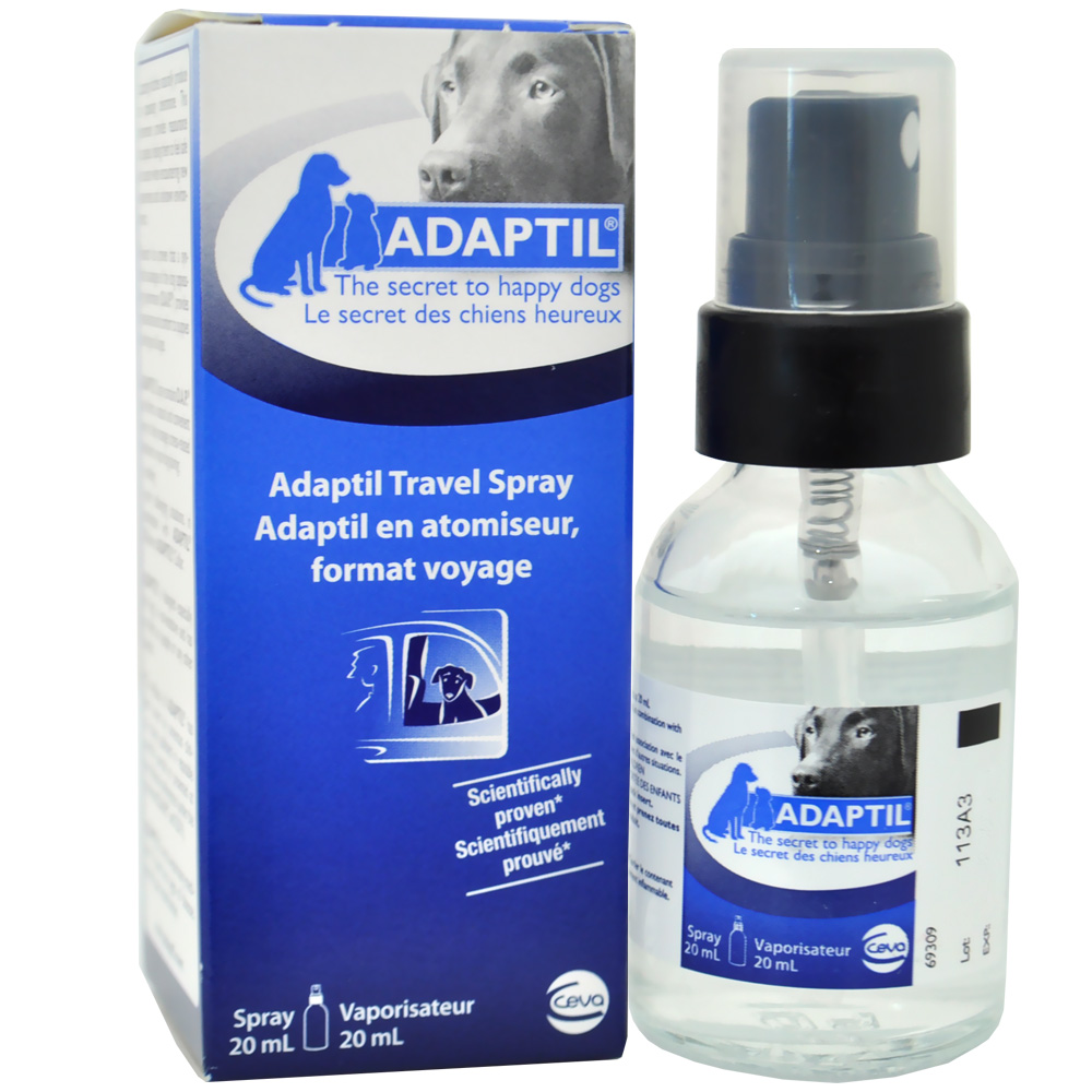 Dap Spray For Dogs Reviews