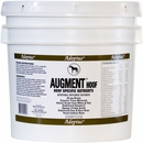 Adeptus Augment Hoof Advanced Hoof Nutrients for Horses (22 lbs)