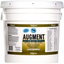 Adeptus Augment Vitamin & Mineral Balancer for Horses (20 lbs)
