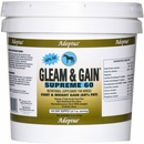 Adeptus Gleam & Gain Supreme 60 for Horses (10 lbs)