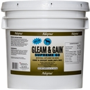 Adeptus Gleam & Gain Supreme 60 for Horses (20 lbs)