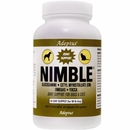 Adeptus Nimble Joint Support for Pets (60 tablets)