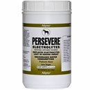 Adeptus Persevere Electrolytes for Horses (4 lbs)