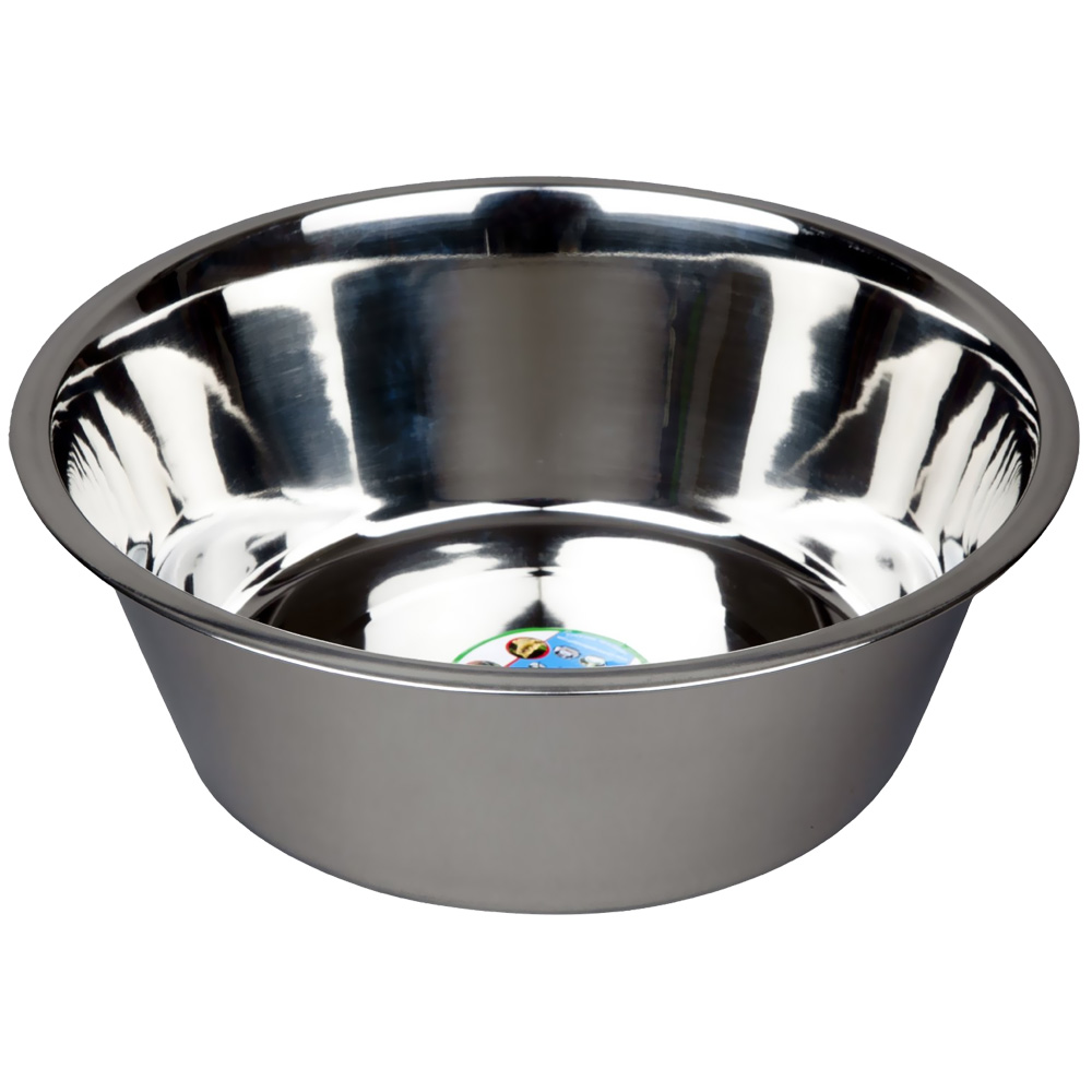 ADVANCED-PET-PRODUCTS-STAINLESS-STEEL-FEEDING-BOWLS-1-QUART