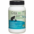 Advanced Cetyl M for Cats (60 Tablets)