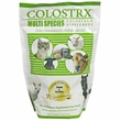AgriLabs Colostrx