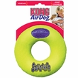 Air KONG Squeaker Donut - LARGE