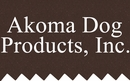 Akoma Dog Products Inc.