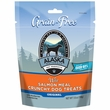 Alaska Naturals Skin and Coat Treats