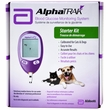 AlphaTRAK 2 Blood Glucose Monitoring System Meter