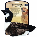 American Classic Canadian Goose - Large