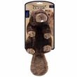 American Classic Pet Specialty Beaver - Large