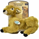 American Classic Pet Specialty Deer - Large