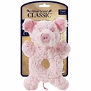 American Classic Puppy - Pig Teether