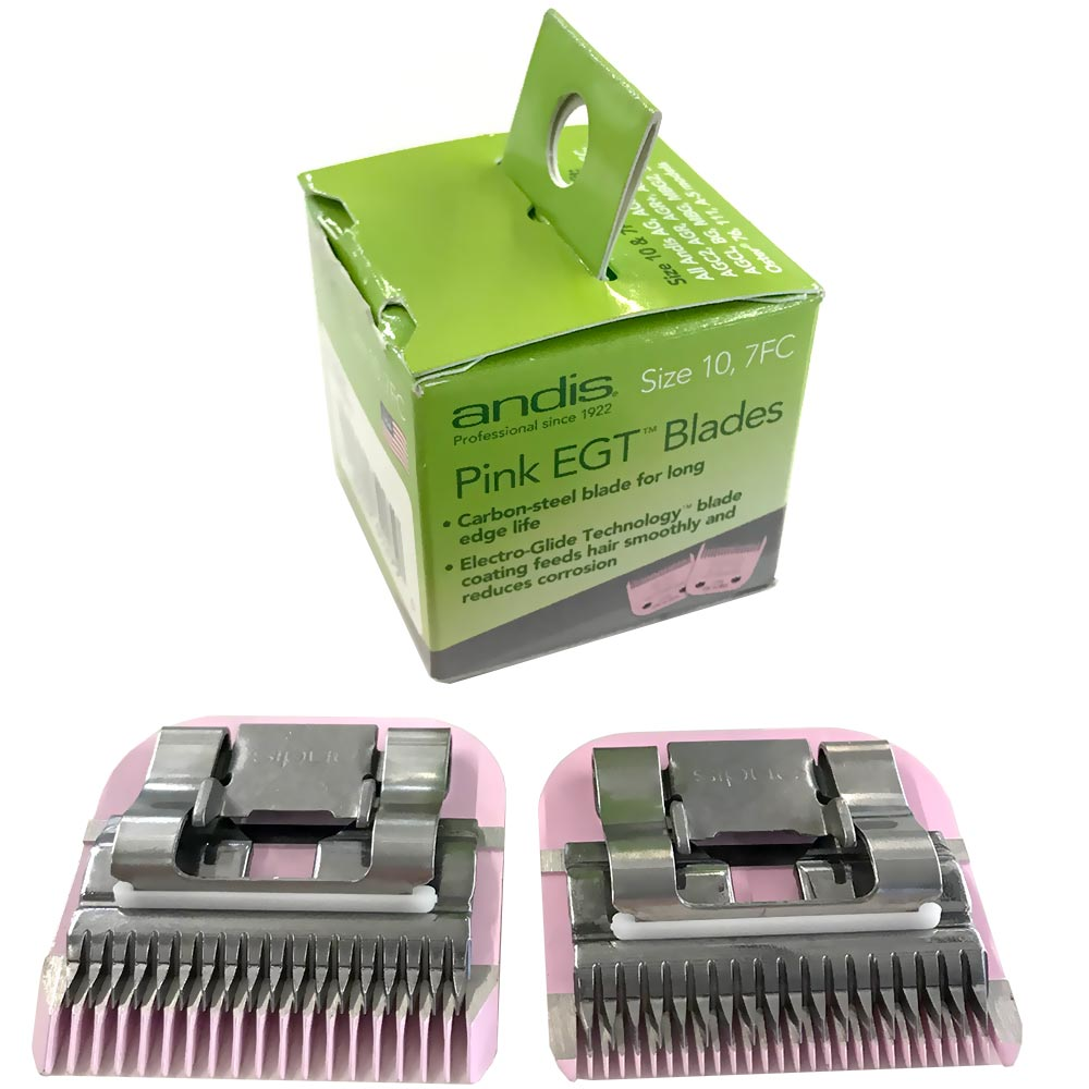 ANDIS-PINK-EGT-BLADES-SIZE-10-7FC