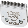 Andis ShowEdge Clipper Blades - Size 10SE