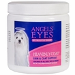 Angels' Eyes Heavenly Coat Soft Chew (60 count)