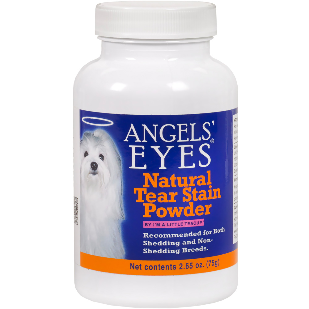 ANGELSEYESNATURAL75GM