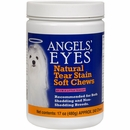 Angels' Eyes Natural Soft Chews (240 ct)