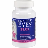 Angels' Eyes Plus for Dogs - Beef (45 gm)