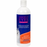 Angels' Eyes Rockin' Moroccan Shampoo (16 oz)