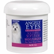 Angels' Eyes Soothing Soft Paw Moisturizer for Dogs (4 oz)