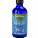 Animal Essentials Ocean Omega Supreme (8 oz)