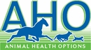 Animal Health Options