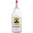 Animals' Apawthecary Herbal Ear Rinse