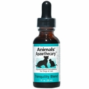 Animals' Apawthecary Tranquility Blend for Dogs and Cats