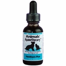 Animals' Apawthecary Vitamins