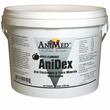 AniMed AniDex - Apple Flavor (5 lb)