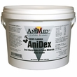 AniMed AniDex - Cherry Flavor (5 lb)