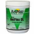 AniMed Aniflex GL Connective Tissue Support (16 oz)