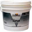 AniMed AniPsyll (10 lb)