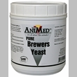 AniMed Brewers Yeast Pure (4 lb)