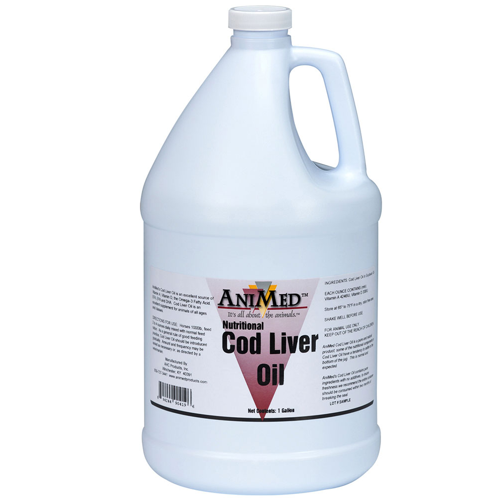 ANIMED-COD-LIVER-OIL-BLEND-GALLON