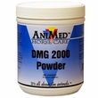 AniMed DMG 2000 (16 oz)