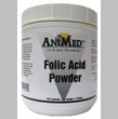AniMed Folic Acid (2.5 lb)