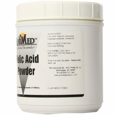 ANIMED-FOLIC-ACID-2-5-LB
